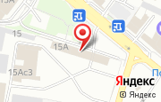 Автосервис SRV58 в Пензе - улица Измайлова, 15А: услуги, отзывы, официальный сайт, карта проезда