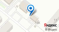 Компания Автоцентр на ул. Механизаторов на карте