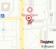 Администрация Пролетарского района