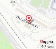 Российский сельскохозяйственный центр ФГБУ