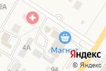 Схема проезда до компании Банкомат, Сбербанк, ПАО в Николаевке