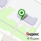 Местоположение компании Детский сад №44