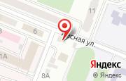 Автосервис на Дальней в Саранске - Дальняя улица, 2: услуги, отзывы, официальный сайт, карта проезда