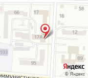 Управление Министерства Юстиции РФ по Республике Мордовия