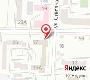Управление Федеральной службы государственной регистрации кадастра и картографии по Республике Мордовия