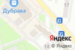 Схема проезда до компании Сбербанк, ПАО в Заречном