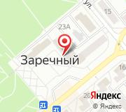 Банкомат Банк Кузнецкий