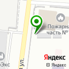 Местоположение компании Автомастерская по замене масла