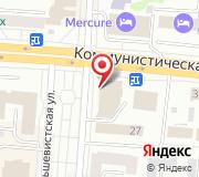 Управление Федеральной почтовой связи Республики Мордовия