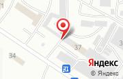 Автосервис Сход Развал в Саранске - Энергетическая улица, 37: услуги, отзывы, официальный сайт, карта проезда