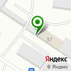 Местоположение компании Комбинат Иновационных Технологий