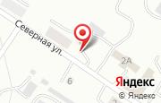 Автосервис Liga Auto+ в Саранске - Северная улица, 3: услуги, отзывы, официальный сайт, карта проезда