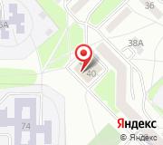 Администрация Октябрьского района городского округа Саранск