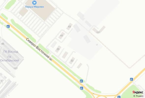 продажа квартир Квартал