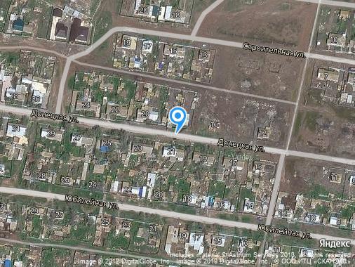 Продаю дом, 117 м², 6 соток, Яшкуль, Донецкая улица
