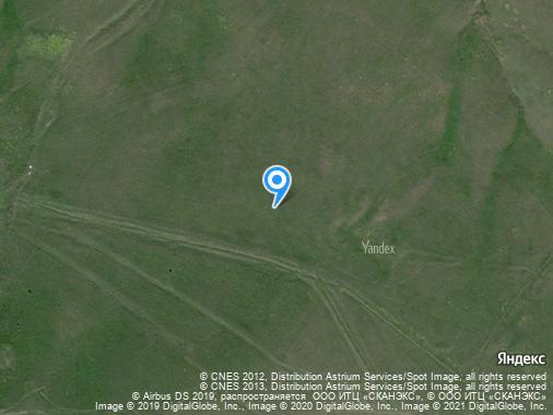Сдается дом, дача, 100 м², 6 соток, Грозный