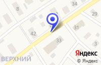 Схема проезда до компании ЛЕШУКОНСКИЙ ЛЕСХОЗ в Лешуконском