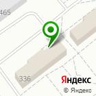 Местоположение компании Саратовский региональный центр переподготовки офицеров запаса