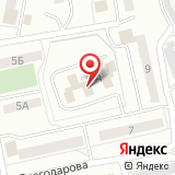 Ленинский районный суд г. Саратова
