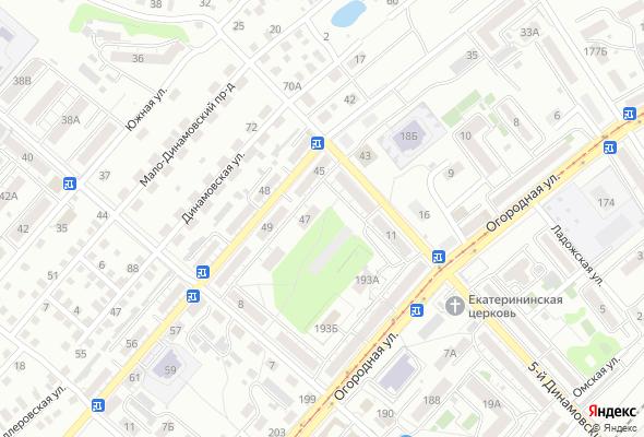 купить квартиру в ЖК Рубин