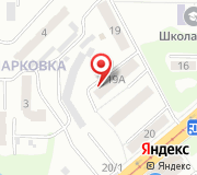 Волга-Монтаж-Строй