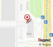 Поволжский Оконный завод
