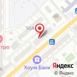 Общественная приемная депутатов Саратовской городской Думы