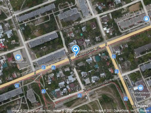 Продаем земельный участок, 26 соток, Саратов, улица Огородная