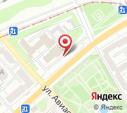 Администрация Заводского района