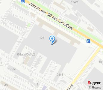 """ОАО """"РЕФЛЕКТОР"""""""