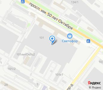 "ООО ""ТД ""РЕФЛЕКТОР"""