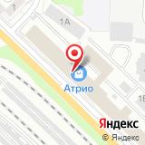 ООО ВКС-Центр