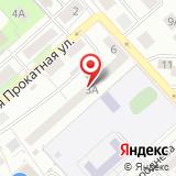 ООО Лифт-Стандарт