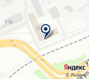 Управление пенсионного фонда России в Заводском районе г. Саратова