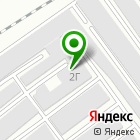 Местоположение компании AUTOHABITUS