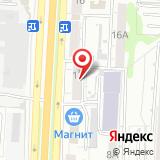 Центральная районная поликлиника Саратовского района