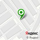 Местоположение компании Авторазбор 64