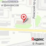 ООО УниКом