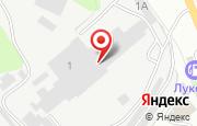Автосервис Стр-Турбогаз в Саратове - Новоастраханское шоссе, 1: услуги, отзывы, официальный сайт, карта проезда