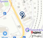 Техпром-С
