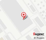 Банкомат Россельхозбанк АО