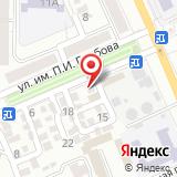 Продуктовый магазин на ул. Грибова, 16а