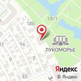 Региональная спортивная федерация конькобежного спорта Саратовской области