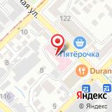 Бюро медико-социальной экспертизы по Саратовской области