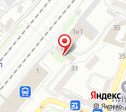 Управление Федеральной Почтовой Связи Саратовской области