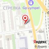 ЗАГС по Саратовскому району