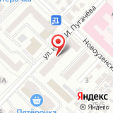 ООО Рубин