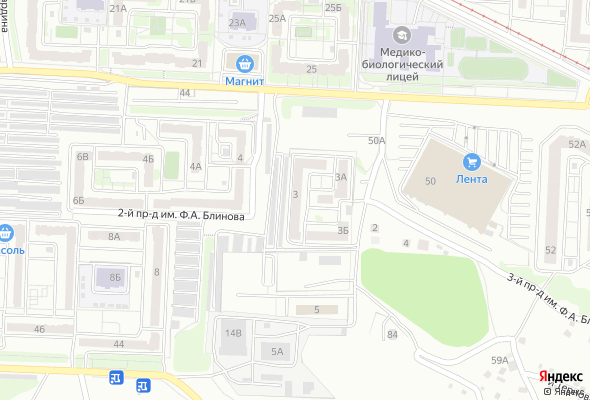 продажа квартир Олимпийский