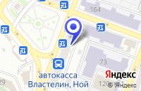 Схема проезда до компании АН МАГАЗИН КВАРТИР в Аткарске