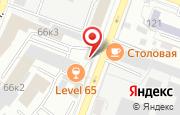 Автосервис Comfordservice в Саратове - улица Степана Разина, 65: услуги, отзывы, официальный сайт, карта проезда